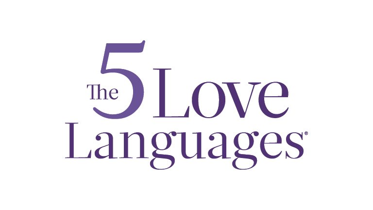 5 Love Languages Conference