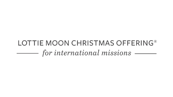 Lottie Moon Christmas Offering 2019.Lmco 2018 Second Baptist Church Lancaster