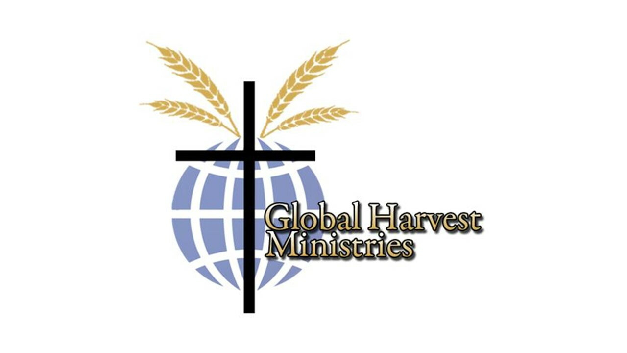 Among The Nations Missions Training