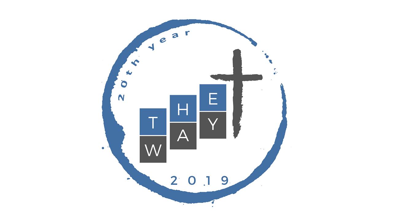 The Way 2019