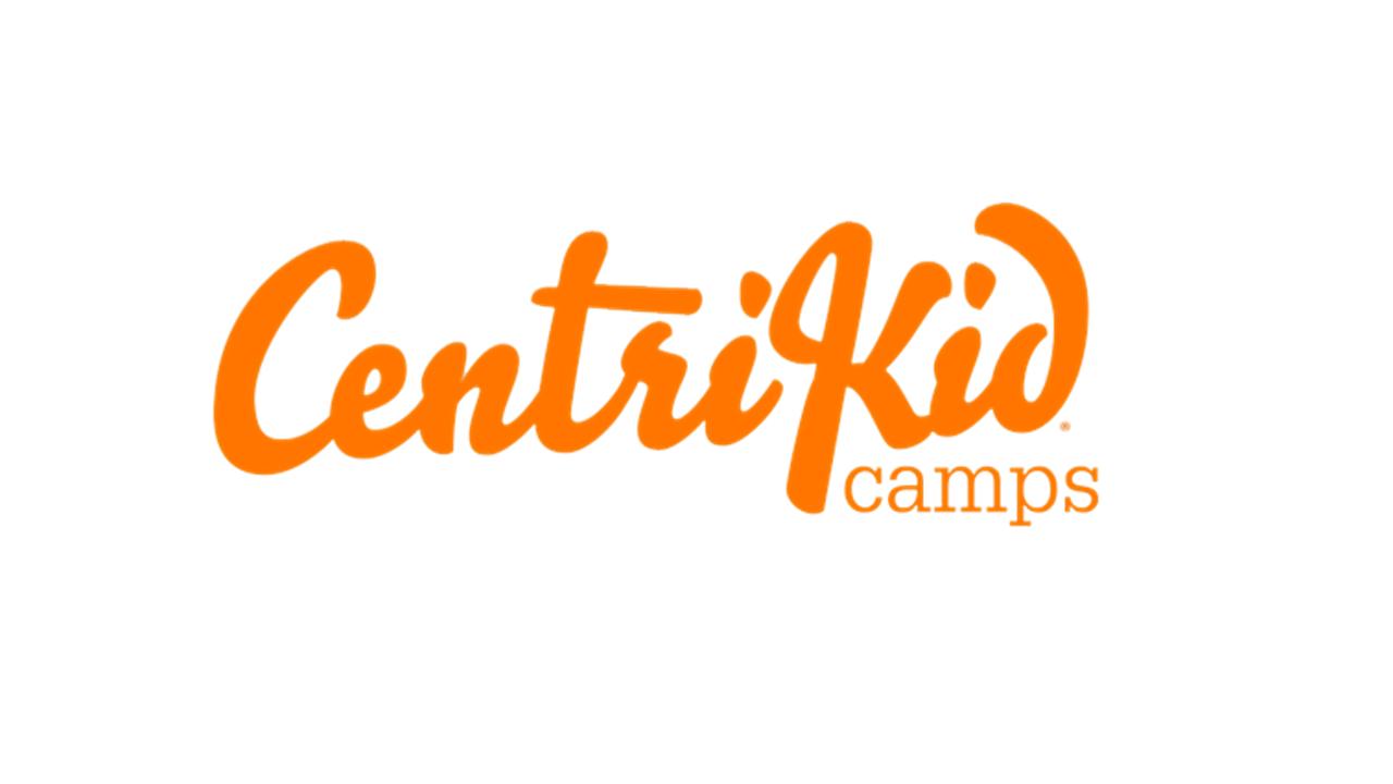 CentriKid Camp 2021